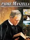 Padre Manzella